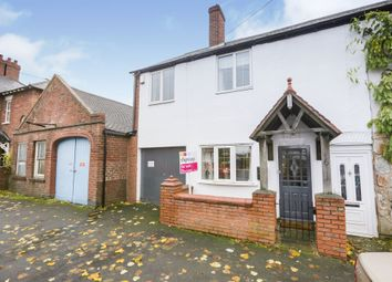 4 bed end terrace house for sale in Brettell Lane, Wordsley, Stourbridge DY8