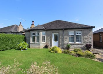 Thumbnail 4 bed detached house for sale in North Gyle Avenue, Corstorphine