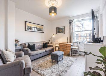 Vauban Estate, London SE16. 3 bed flat for sale