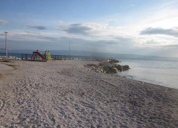 Thumbnail Land for sale in Seafront Urbanized Land Plot By The Beach Of Podstrana!, Podstrana, Croatia