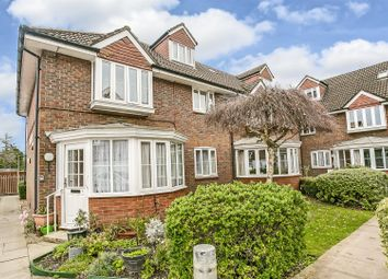 2 bed flat for sale in Briarwood, High Street, Banstead SM7
