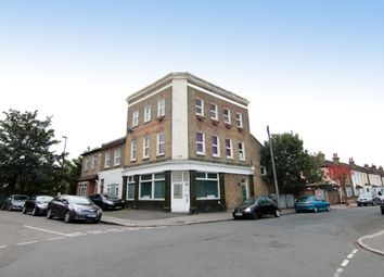 Thumbnail Office to let in Stroud Road, South Norwood
