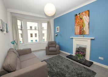 Thumbnail 2 bed flat for sale in 1/2, 1328 Duke Street, Glasgow