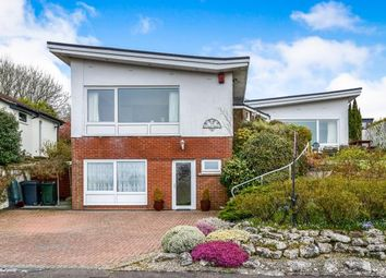 Thumbnail 3 bed detached house for sale in Shaftesbury Place, Lancaster, Lancashire