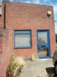 Thumbnail Retail premises to let in Greedon Rise, Leicester