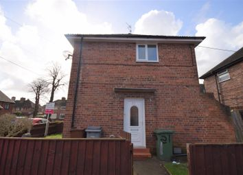 Thumbnail 3 bed property for sale in St. Pauls Close, Rock Ferry, Birkenhead