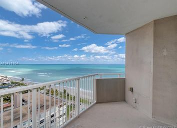 Thumbnail 2 bed apartment for sale in 1950 S Ocean Dr, Hallandale, Florida, United States Of America