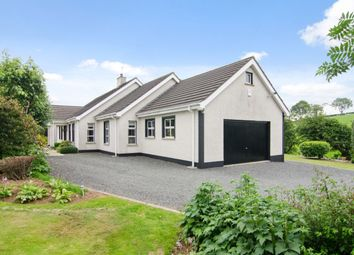 Thumbnail 3 bed bungalow for sale in Tullyard Road, Dromore