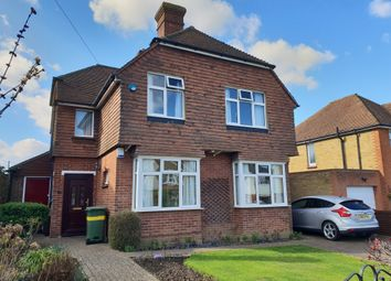 find 3 bedroom houses for sale in uk zoopla rh zoopla co uk 3 bedroom house for sale in luton 3 bedroom house for sale in london
