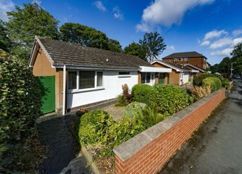 Thumbnail 2 bed bungalow for sale in Riley Crescent, Penn, Wolverhampton