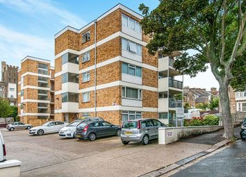 2 bed flat for sale in Truro Road, Ramsgate CT11