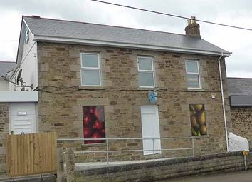2 bed flat to rent in Bosmeor Park, Illogan Highway, Redruth TR15