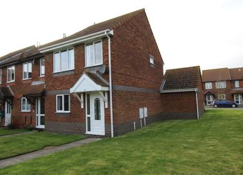 Thumbnail 3 bed semi-detached house for sale in Vlissingen Drive, Deal