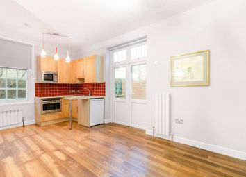 Thumbnail Studio to rent in Woodside, Wimbledon