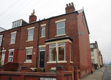 4 bed terraced house for sale in Vinery Place, Leeds LS9