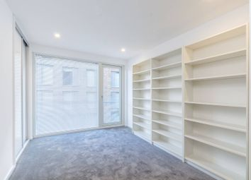 Thumbnail 2 bedroom flat for sale in Orchard Building, Clerkenwell