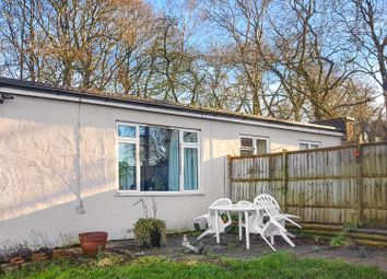 Thumbnail 1 bed bungalow to rent in Great Rollright, Chipping Norton