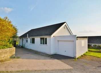 Thumbnail 3 bed detached house for sale in Outrigg, St. Bees