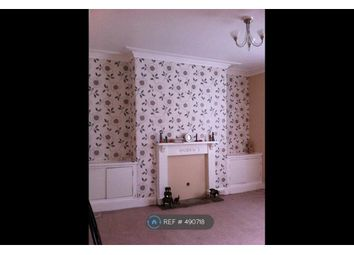 Thumbnail 1 bed flat to rent in Stonehouse, Plymouth