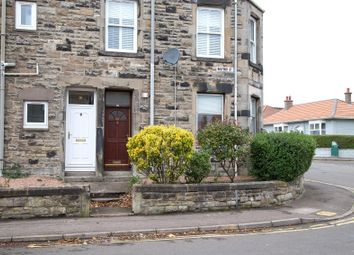 Thumbnail 2 bed flat to rent in Regent Place, Balfour Street, Kirkcaldy