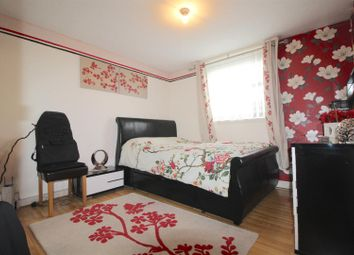 Thumbnail 2 bed flat for sale in Pennine House, Edmonton