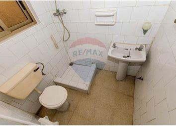 Thumbnail 3 bed town house for sale in Zabbar, Malta