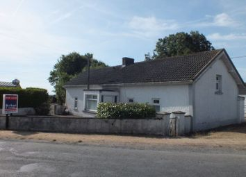 Thumbnail 4 bed detached house for sale in Coolrainey, Curracloe, Wexford County, Leinster, Ireland