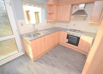 Thumbnail 4 bedroom property to rent in Southend Arterial Road, Hornchurch