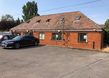 Thumbnail Studio to rent in Highcross Road, Southfleet, Gravesend