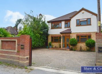4 bed detached house for sale in Lower Road, Denham, Uxbridge UB9