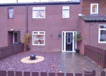 Thumbnail 3 bed property for sale in Cumrew Close, Carlisle