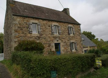 Thumbnail 3 bed town house for sale in Tréduder, France