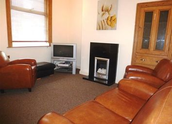 Thumbnail 2 bedroom terraced house to rent in West View Road, Barrow-In-Furness