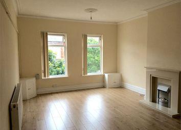 Thumbnail 2 bedroom flat to rent in St Johns Road, Waterloo, Liverpool, Merseyside