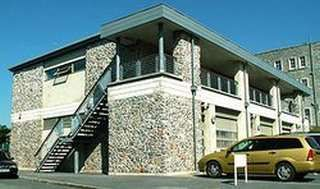 Thumbnail Serviced office to let in Mary Seacole Road, Plymouth