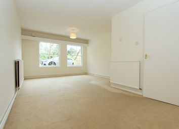Thumbnail 1 bed flat to rent in Park Lane, Bath