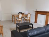 Thumbnail 3 bed flat to rent in 8 Chapel Street, Edinburgh