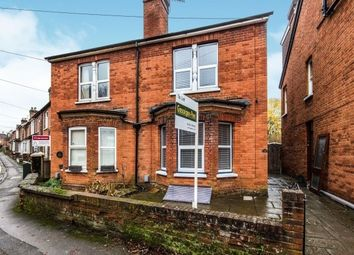 Thumbnail 2 bed property to rent in Gardner Road, Guildford