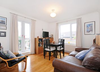 Thumbnail 1 bed flat to rent in Rathgar Avenue, London
