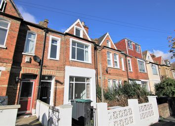6 bed terraced house to rent in Colless Road, London N15