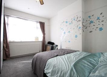 Thumbnail Room to rent in Perry Hill, London
