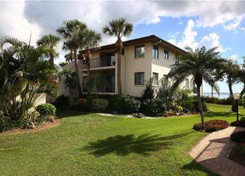Thumbnail 2 bed town house for sale in 3460 Wild Oak Bay Blvd Apt 146, Bradenton, Fl 34210, Usa