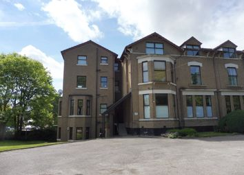 Thumbnail 1 bed flat for sale in Egerton Park, Rock Ferry, Birkenhead