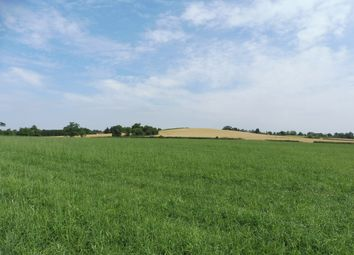 Thumbnail Land for sale in Droitwich Road, Hanbury, Bromsgrove