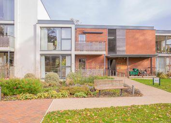 Thumbnail 2 bed property for sale in Rowan Lane, Corsham