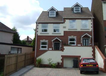 Thumbnail 3 bed semi-detached house to rent in Summer Road, Kidderminster
