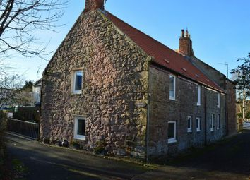 Thumbnail 4 bed property for sale in Orchard House, Paxton, Berwick-Upon-Tweed