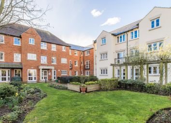 Roper Road, Canterbury CT2. 1 bed flat for sale
