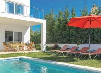 Thumbnail Serviced villa for sale in Mijas Costa, 29649, Spain