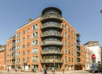 Thumbnail 1 bed flat to rent in Chapter Street, Westminster, London SW1P4Ns
